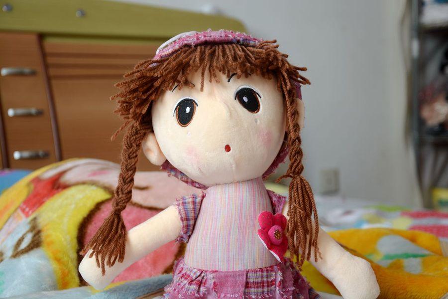 布娃娃摆放禁忌 有哪些讲究