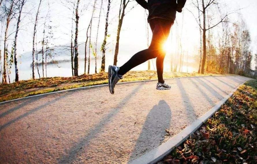 丁酉日柱女命健康运 没有运动的习惯