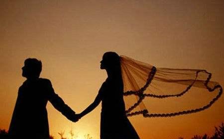 结婚看日子是根据什么看的 根据女方看